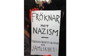 Foto: Göran Greider