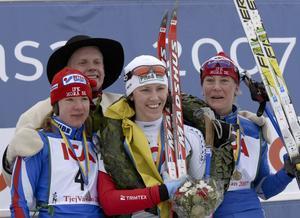 Foto: Jörgen Wåger