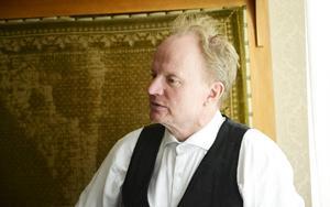 Gert Andersson.
