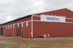 Det var 2001 som Inwido tog över Allmogefönster i Edsbyn. 19 kollektivanställda är varslade om uppsägning och åtta från Samhall inhyrd personal får gå tidigare än beräknat.