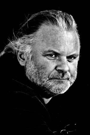 Jon Fosse fick Nordiska rådets litteraturpris 2015 för