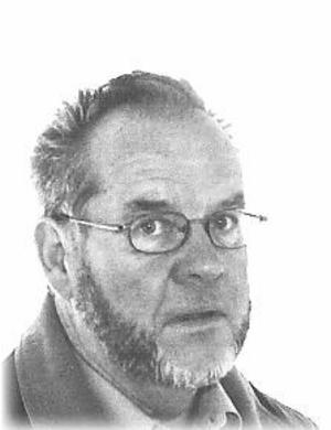 Erik Jansson.