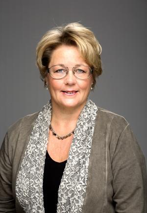 Om de sagt ja till vårt förslag så hade Spendrups haft vatten till jul, säger Maria Zimdahl vid NCC.