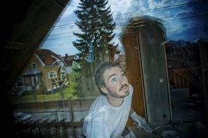 Jonas Eriksson Det är främst inomhusarbete som kan ge rätt till att utnyttja ROT-avdraget. Rotavdrag-jonern507