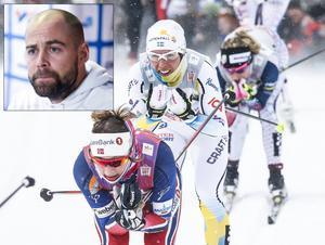 Efter att tre svenskor blivit sjuka och tvingats lämna Ski Tour Canada riktas nu kritik mot världscupsarrangemanget.