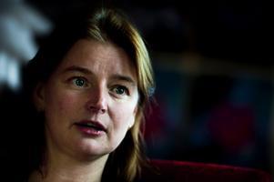 Simone Reiche är sjuksköterska i grunden och driver nu företaget Back to basics. Nyligen har hon blivit antagen som inkubatorföretag för att utveckla sin affärsinnovation Brain Camp i Teknikdalen i Borlänge.