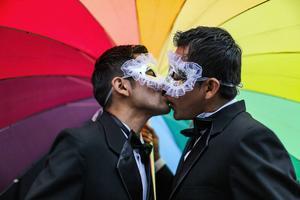 Det finns redan Pride festivaler runt om i hela världen. Snart kommer det även finnas en i närheten av dig.