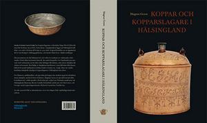 Så här ser omslaget till den nominerade boken ut.