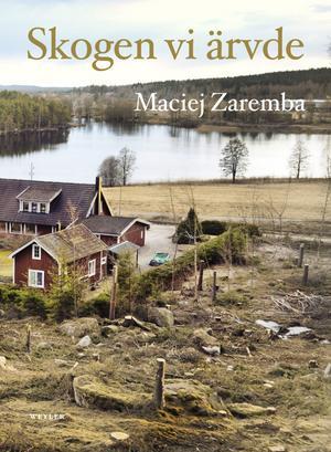 Maciej Zaremba skildrar skogsbruket och förvandlingen från skog till virkesåker. Han berättar om den oheliga alliansen mellan skogsbolag och myndigheter och människors fåfängliga kamp mot kalhyggen ända in på knuten.