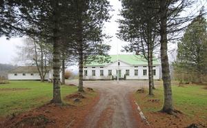 7. Sillre 155, gård, Liden, 15933 visningar.