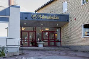 Malmaskolan i Kolsva är i dag den enda skolan av typen F–9 i kommunen.