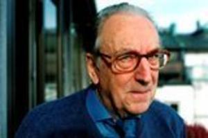 Knut Ståhlberg kommer ut med en ny bok om vännerna Winston Churchill och Charles De Gaulle.