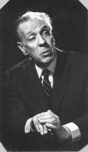 Den argentinske författaren Jorge Luis Borges har noga analyserat den förrädiske apostelns roll i sin essä