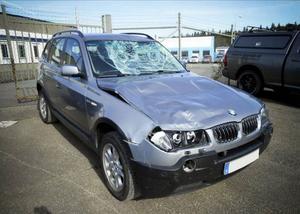 En viltolycka innebär ofta att bilen får stora skador. Något som innebär många problem för bilägaren.