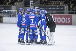 IFK Vänersborgs supervärvningar gör laget till en toppkandidat kommande säsong.