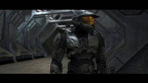 Bungies succéserie Halo fortsätter med ett nytt kapitel som utspelas under kriget mellan människor och den utomjordiska rasen The covenant år 2552. Trolig release september 2010.