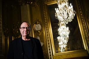 Orden är grundläggande för Sven-David Sandström. Redan när han läst Torgny Lindgrens roman på 1980-talet ville han göra en opera. Leif Janzons libretto på engelska gav honom ännu mer inspiration.