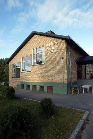 Lunds skola måste se över sina rutiner vid våld- och hotsituationer.