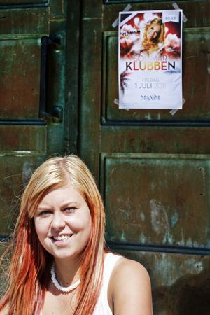 Josephine Vestling, Pukslagarvgen 90, Gvle | patient-survey.net