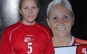 Anna Wijk. Foto: Gunnar Bäcke/DT
