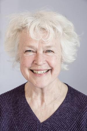 Anna-Sofia Persdotter.