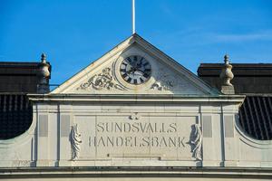 Det har alltid varit en kamp mellan ledande tjänstemän och politiker när det gäller kulturen och arkitekturen i Sundsvall, menar skribenten.