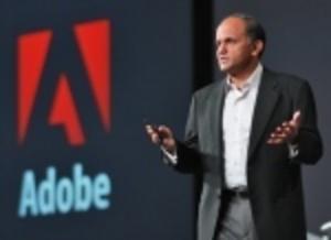 Photoshop - en superaffär för Adobe