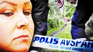 Johanna Möller anmälde publiceringen av hennes namn och bild innan åtal väckts, men PO friar nu tidningarna i Västmanland för publiceringen.