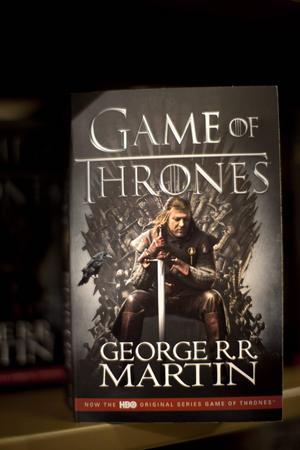 Nuonaffären blev en förlust på 30 miljarder. Det skulle räcka till 83 säsonger av Game of Thrones.