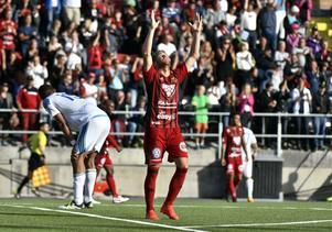 Stefan Karlsson är klar för Jönköpings Södra.