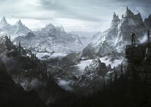 Hur låter det i fantasyfilmerna?  Gävlesymfonikerna spelade musiken.