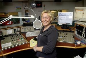 Konstnären, författaren och radioprofilen Charlotta Cederlöf avled 14 mars 2015, 49 år gammal.