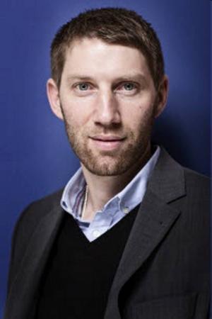 – De flesta partierna har infört normen om att det ska vara 50/50 på valsedlarna. Men det centrala är vilka som står på valbar plats, säger statsvetaren Niklas Bolin.