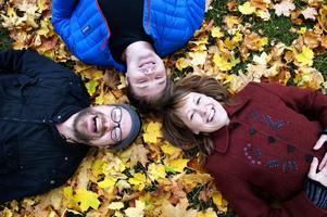 Sofia Sandén, Anders Nygårds och Ian Carr släpper skiva på sitt nybildade skivbolag nästa vecka.