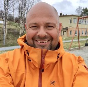 Hans Heuser blir Härjegårdars nya vd i november.