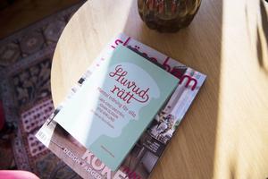 I september släpptes den senaste boken, Huvudrätt, mental träning för alla. Den har Stig Wiklund tillsammans med sin lärare Lars-Eric Uneståhl och skidåkaren Johan Olsson författat.