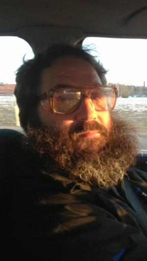 Lars-Erik K