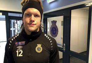 Anders Bååth.
