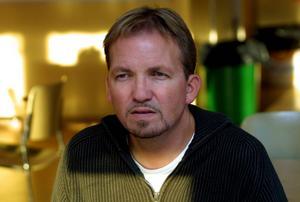 Peter Carlsson tar över tränarsysslan i Brunflo.