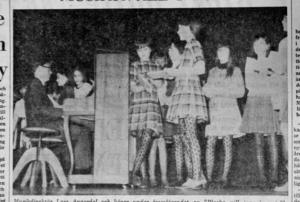 ST 2 april 1966.