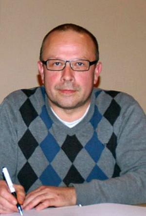 Anders Haga, M, har avsagt uppdraget som ledamot i kommunfullmäktige.