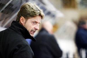 Affe Nordhs HHC tog säsongens andra raka seger.