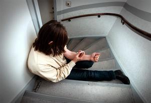 Sänkta priser på amfetamin och heroin innebär ökade skador för missbrukare och samhälle.