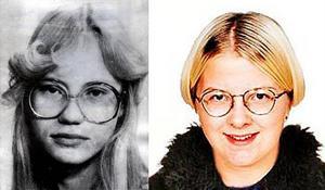Morden på Eva Söderström och Malin Lindström är fortfarande olösta. Nu ska de jämföras med den 42-årige man som erkänt mordet på tioåriga Engla.