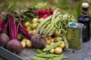 Dieter kommer och går. De gamla rekommendationerna om att äta mycket grönsaker, fisk och rätt sorts fett håller i sig.