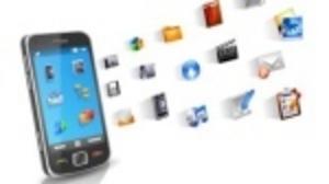 ACL ska ta Android-appar till andra system
