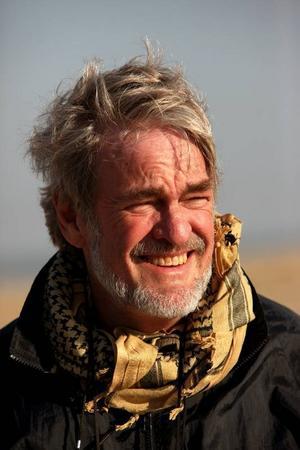 Lasse Berg återvänder till Birka i helgen och sammanfattar de enorma förändringar han sett under 45 års reportageresor i tredje världen.