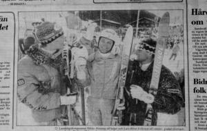 ST 24 januari 1966.