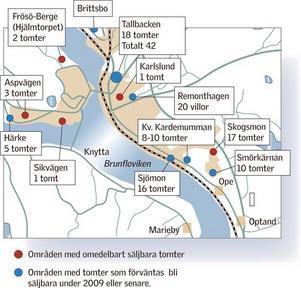 Pr Svensson, Nybovgen 4B, Frsn | unam.net
