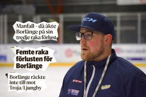 Viktor Mårtensson tror att det vänder snart.